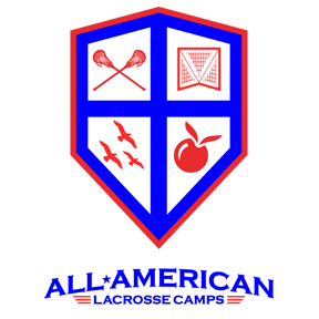 AALC Logo - Royal Blue
