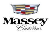 massey-cadillac-new-logo-transparent-background-300x197