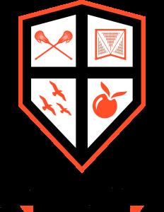 OCS - Logo